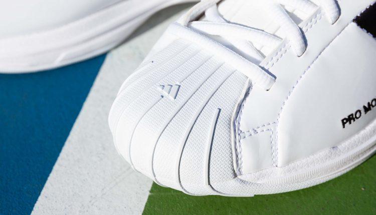 20200107 adidas pro model-4