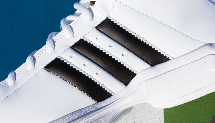 20200107 adidas pro model-6