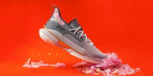 20200110 under armour curry 7 cny (1)