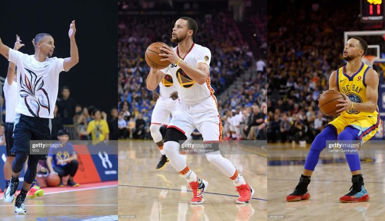 20200110 under armour curry 7 cny (16)