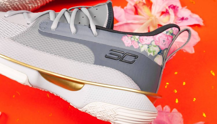 20200110 under armour curry 7 cny (2)