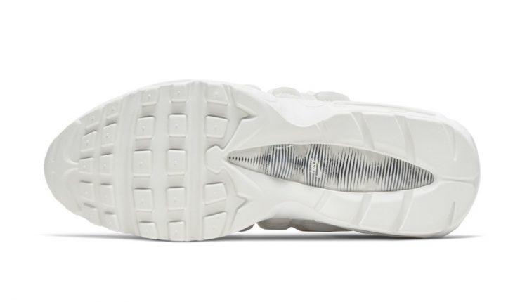 COMME des GARÇONS x Nike Air Max 95 image (10)