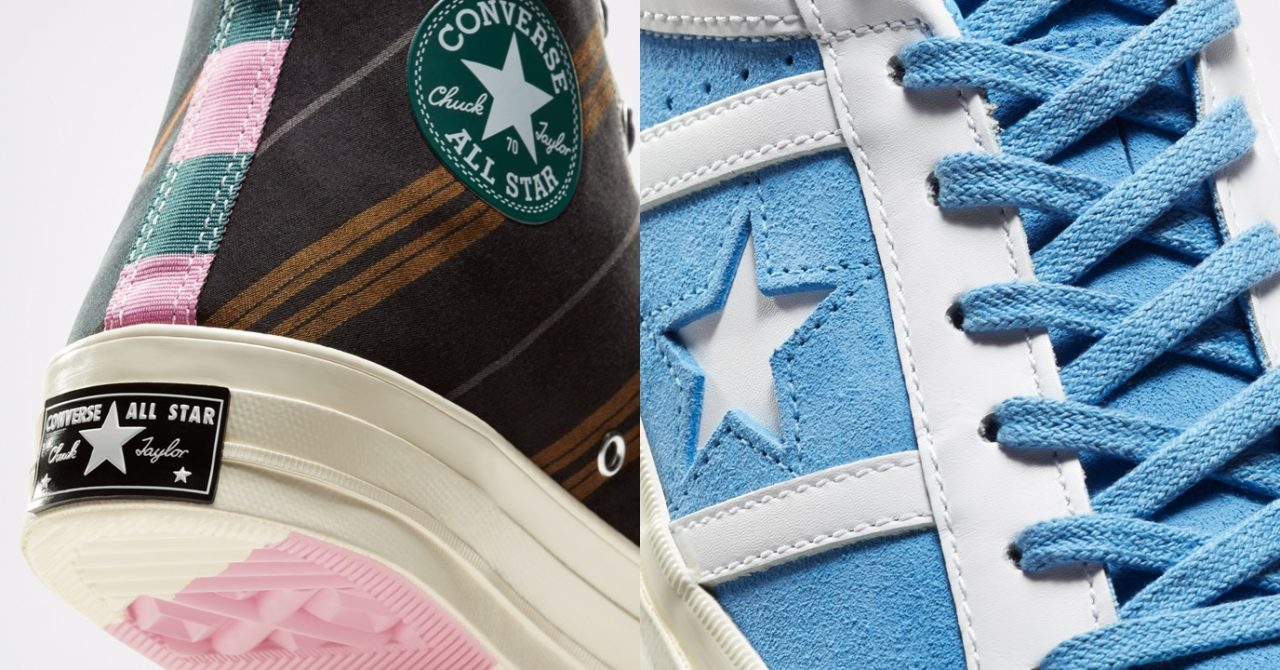 Converse_IVY Style_Ivy League (13)