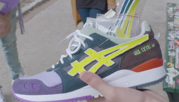 Sean-Wotherspoon-atmos-ASICS-GEL-Lyte-III-Release-Info-2