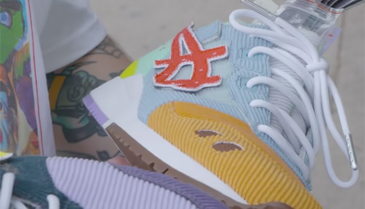 Sean-Wotherspoon-atmos-ASICS-GEL-Lyte-III-Release-Info-3