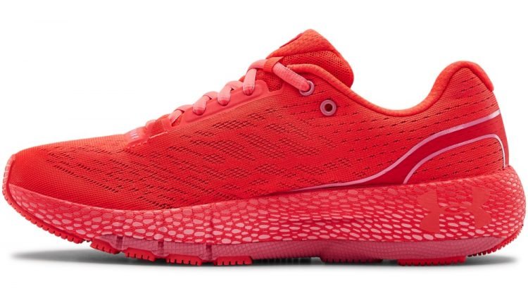 Under Armour HOVR Machina official images (11)