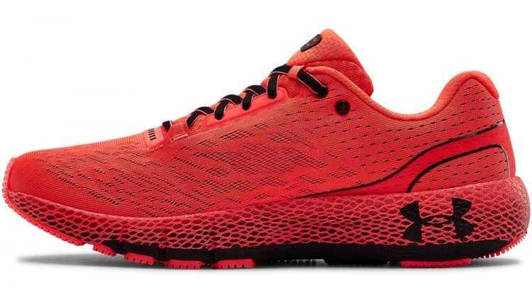 Under Armour HOVR Machina official images (13)