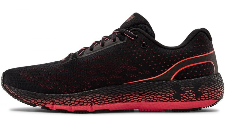 Under Armour HOVR Machina official images (14)
