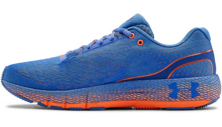 Under Armour HOVR Machina official images (15)