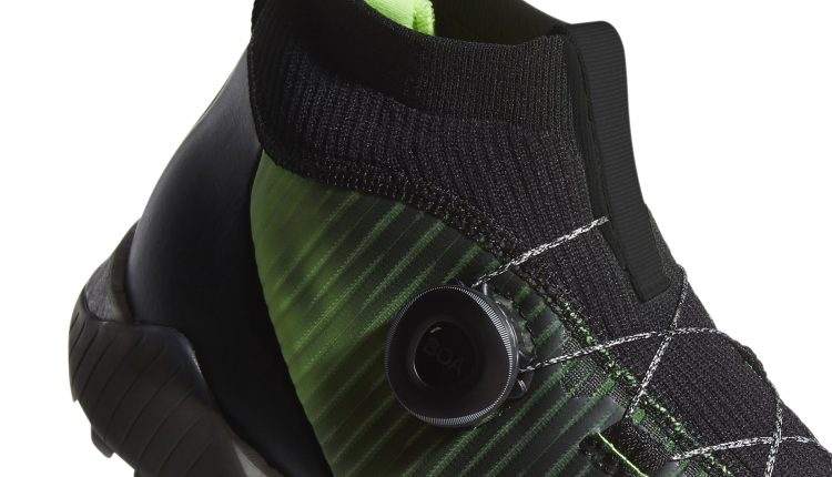 adidas-golf-codechaos-official-images (11)