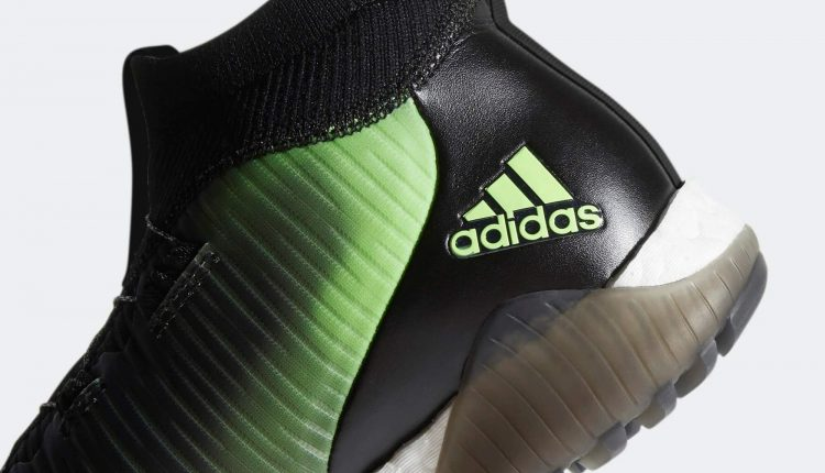 adidas-golf-codechaos-official-images (14)