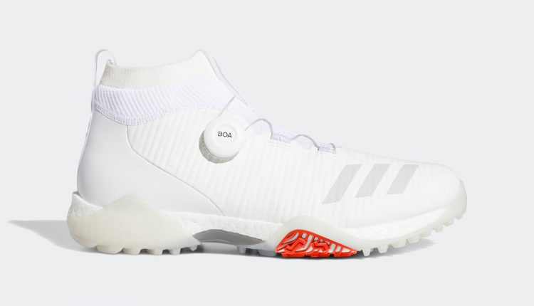 adidas-golf-codechaos-official-images (2)