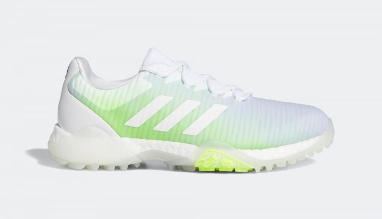 adidas-golf-codechaos-official-images (3)