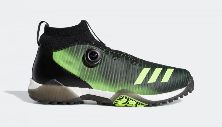 adidas-golf-codechaos-official-images (4)