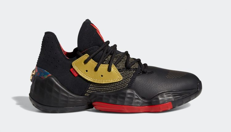 adidas-harden-vol-4-chinese-new-year (3)