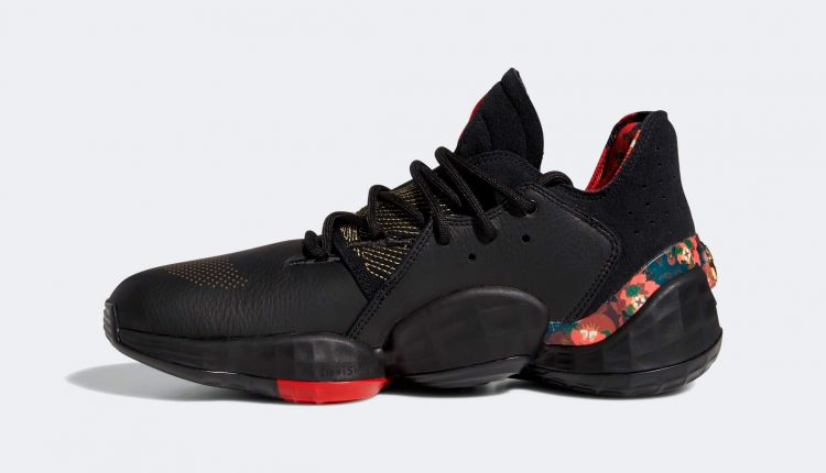 adidas-harden-vol-4-chinese-new-year (4)