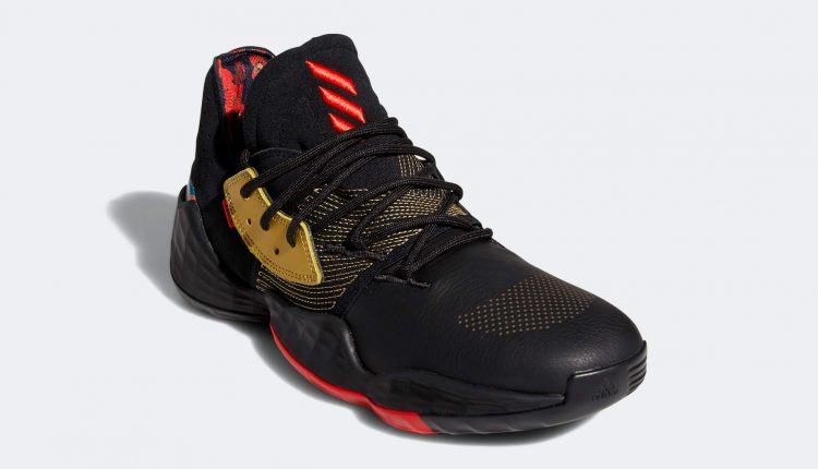 adidas-harden-vol-4-chinese-new-year (5)