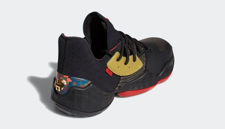 adidas-harden-vol-4-chinese-new-year (6)