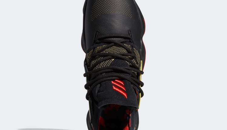 adidas-harden-vol-4-chinese-new-year (7)