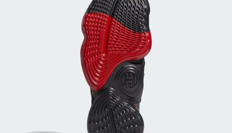 adidas-harden-vol-4-chinese-new-year (8)