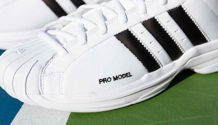 adidas pro model-EF9824 (2)