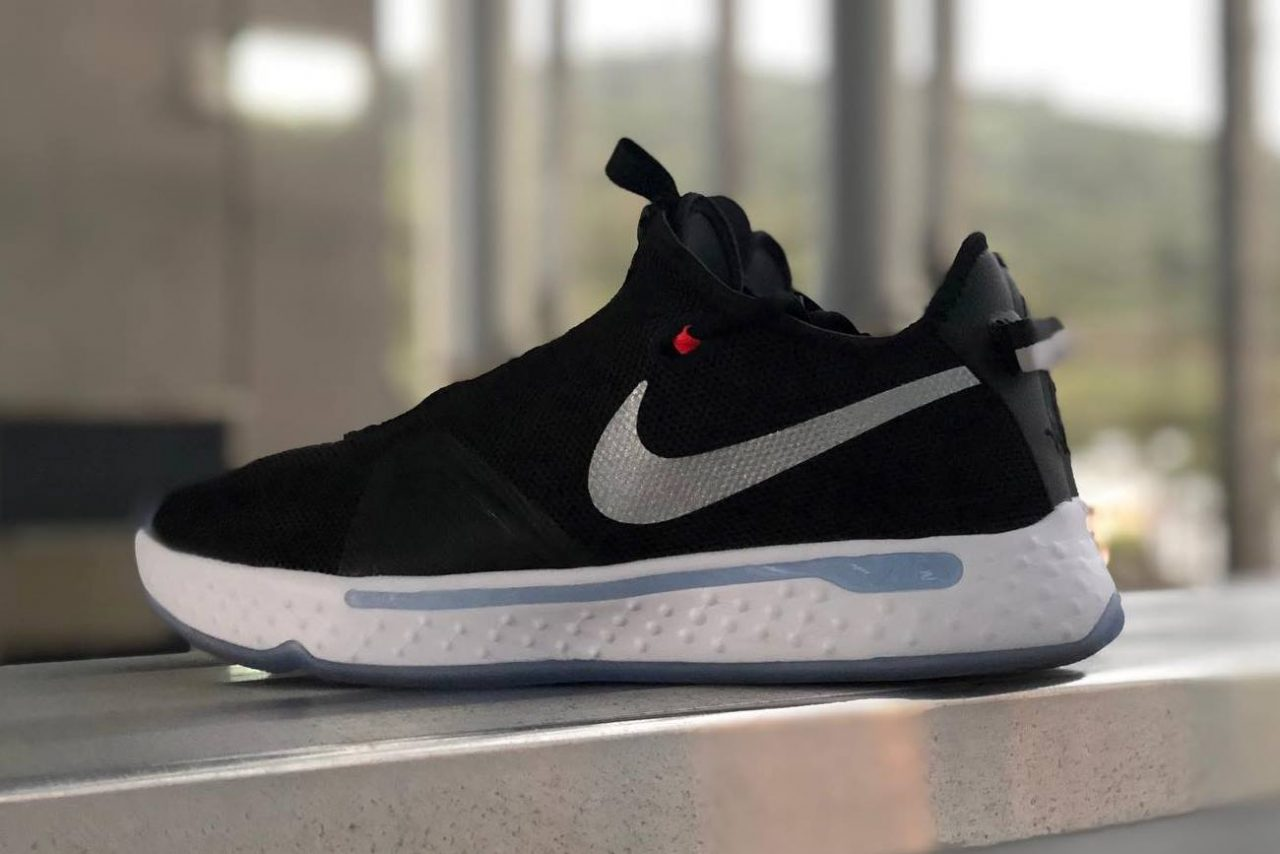 andy-lin-nike-pg4-review