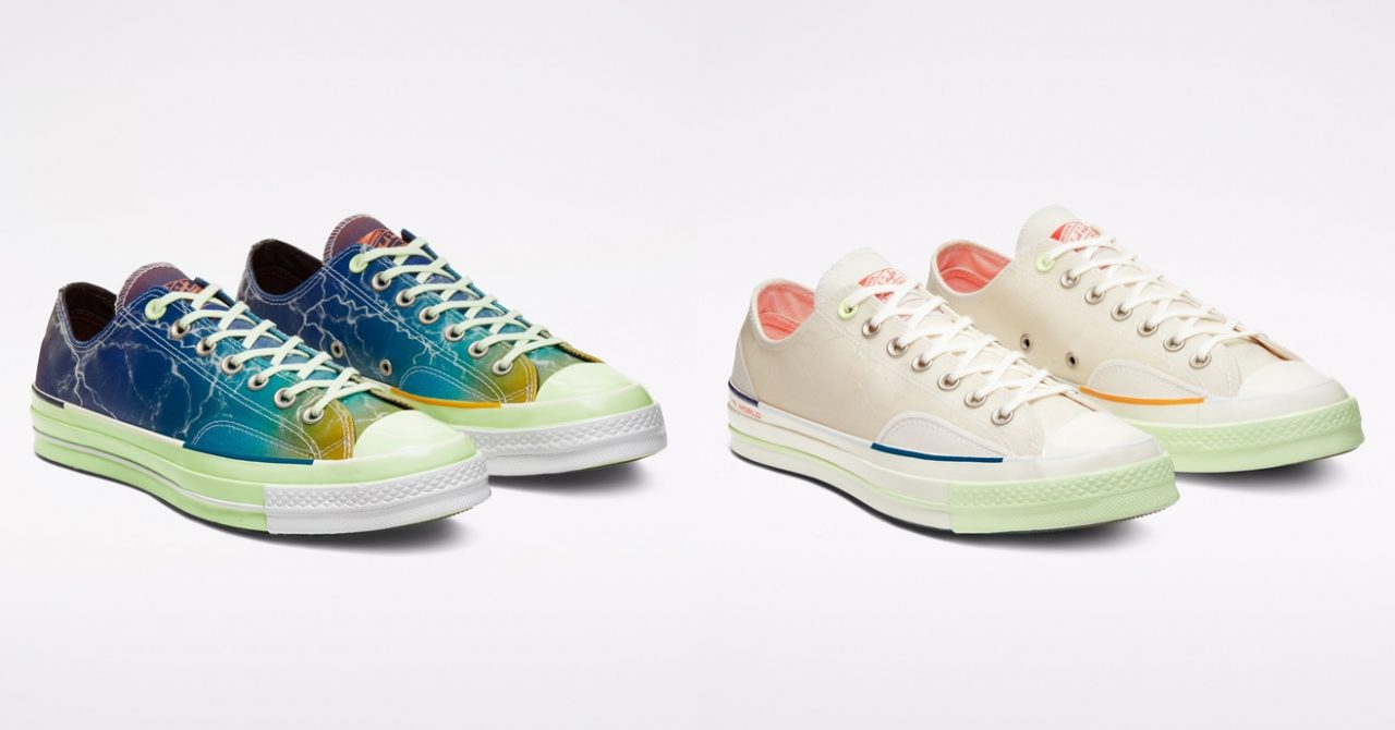 converse-pigalle-chuck-70-official-images (1)