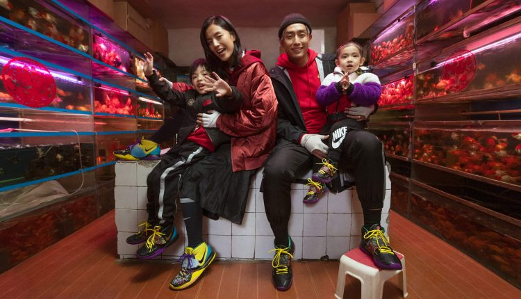 nike-jordan-brand-chinese-new-year (12)