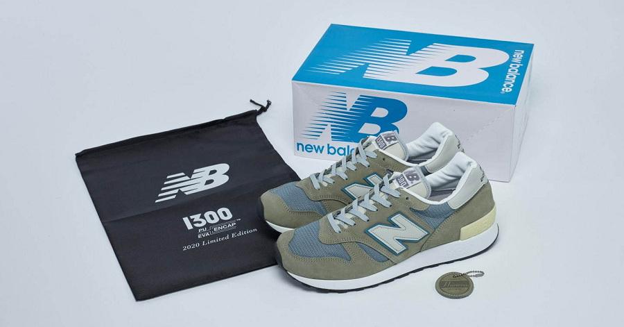 new balance 1300 jp sale