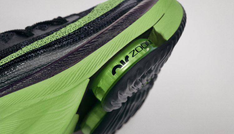 Nike Air Zoom Alphafly NEXT% (8)