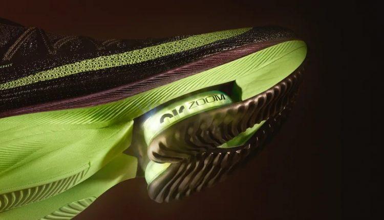 Nike Air Zoom Alphafly NEXT% (9)