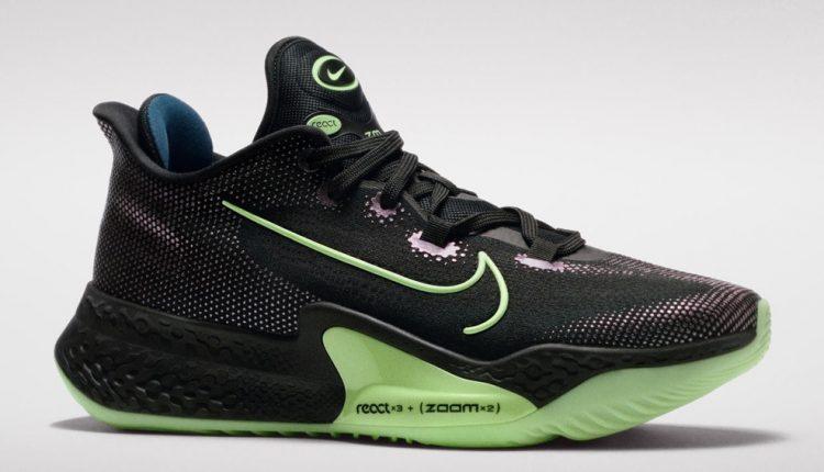 Nike Air Zoom BB NXT (1)