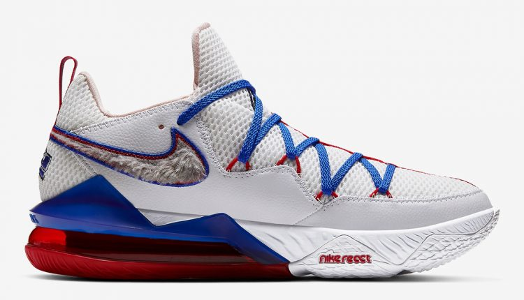 Nike-LeBron-17-Low-Tune-Squad-2