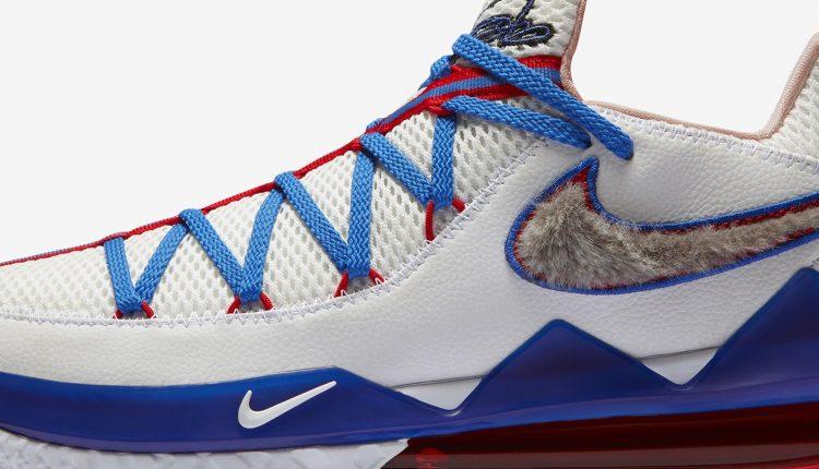 Nike-LeBron-17-Low-Tune-Squad-3