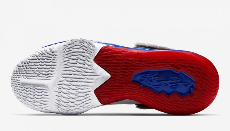 Nike-LeBron-17-Low-Tune-Squad-8