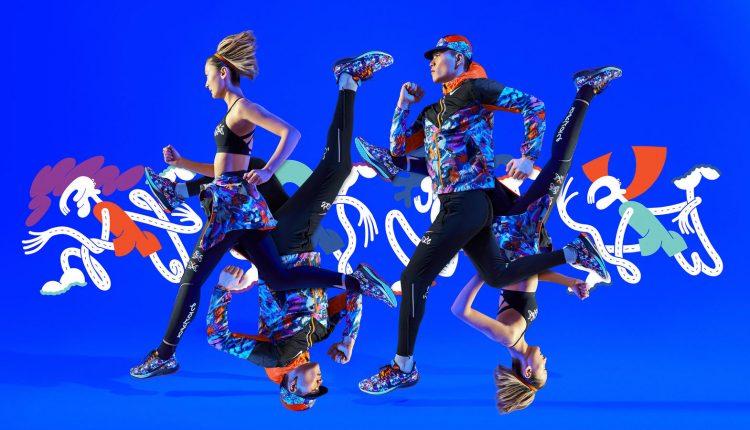 Nike-Tokyo-Running-Pack-1