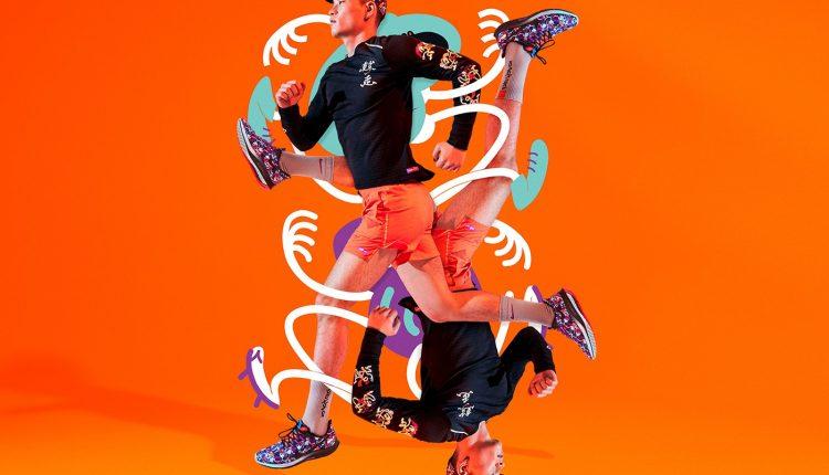 Nike-Tokyo-Running-Pack-2
