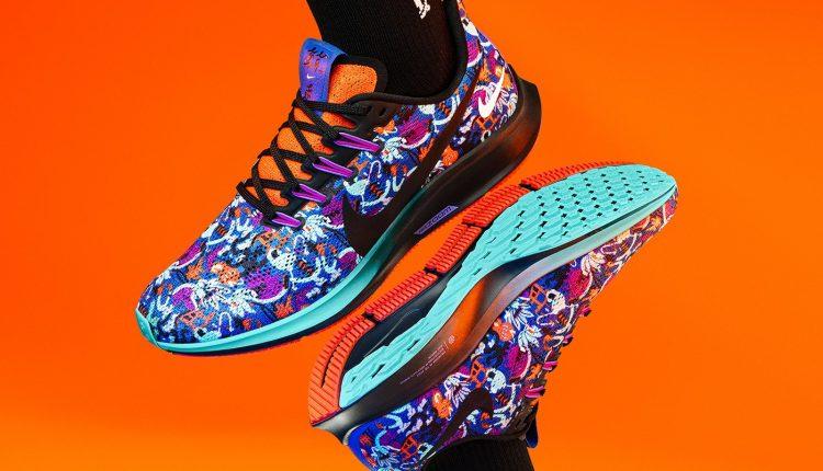 Nike-Tokyo-Running-Pack-4