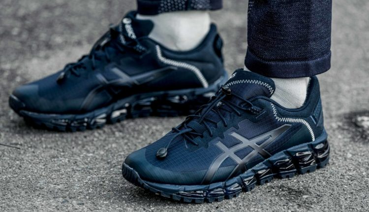 Reigning-Champ -ASICS-Vancouver-Edition-2