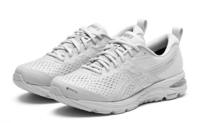 Reigning-Champ -ASICS-Vancouver-Edition-8
