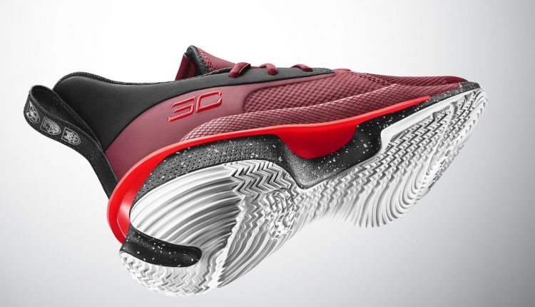Under-Armour-Curry-7-Underrated-Tour-3