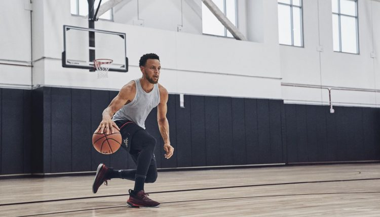 Under-Armour-Curry-7-Underrated-Tour-6