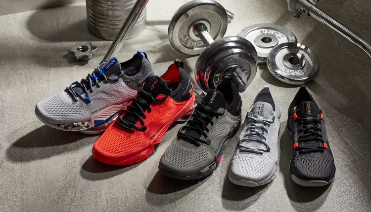 Under Armour TriBase Reign 2 (3)