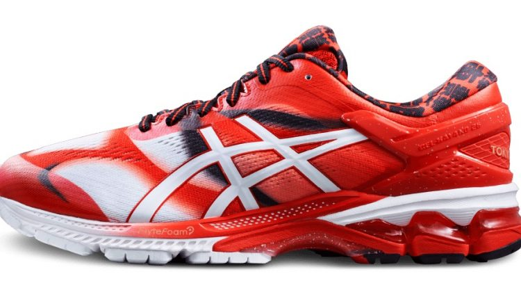 asics-running-tokyo-marathon-2020 (20)