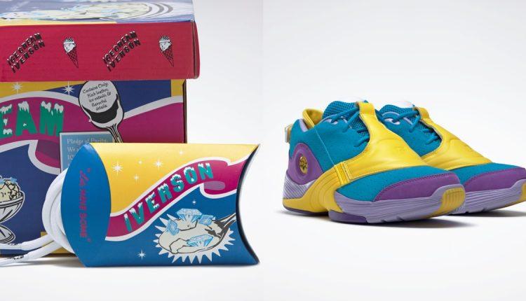 bbc-icecream-x-reebok-answer-v-malibu-blue-regal-purple-boldly-yellow (1)