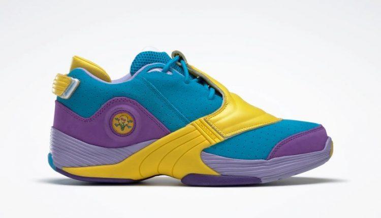 bbc-icecream-x-reebok-answer-v-malibu-blue-regal-purple-boldly-yellow (2)