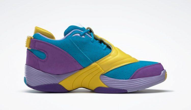 bbc-icecream-x-reebok-answer-v-malibu-blue-regal-purple-boldly-yellow (3)