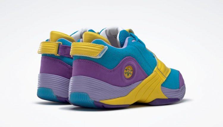 bbc-icecream-x-reebok-answer-v-malibu-blue-regal-purple-boldly-yellow (4)