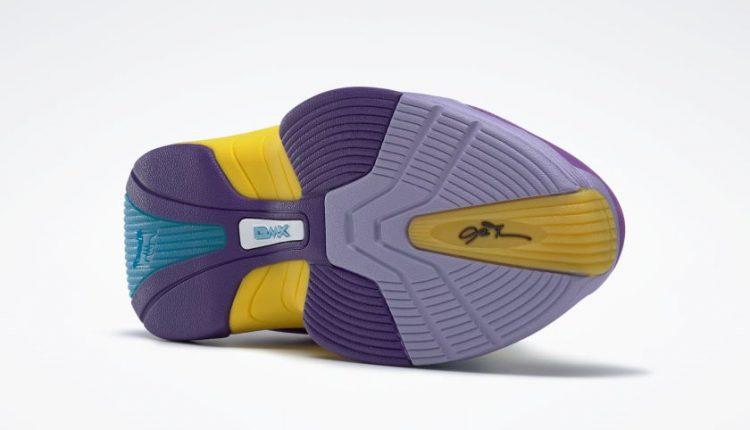 bbc-icecream-x-reebok-answer-v-malibu-blue-regal-purple-boldly-yellow (5)