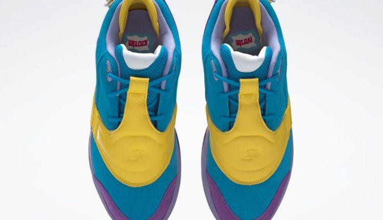 bbc-icecream-x-reebok-answer-v-malibu-blue-regal-purple-boldly-yellow (6)